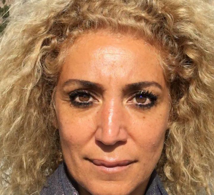 Rania Hammad