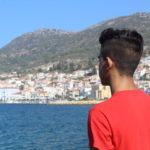 Saint-Marin approuve une loi visant à accueillir des mineurs étrangers non accompagnés provenant de camps de réfugiés