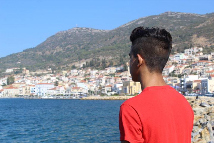 San Marino approva la legge per accogliere i minori stranieri non accompagnati presenti nei campi profughi