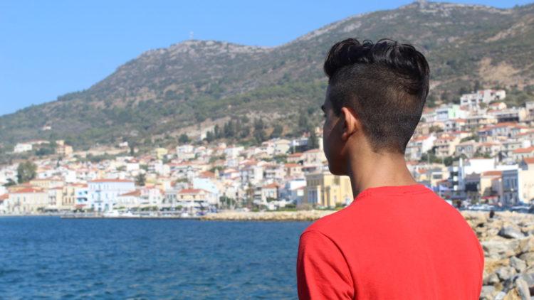 San Marino verabschiedet Gesetz zur Aufnahme von unbegleiteten minderjährigen Flüchtlingen