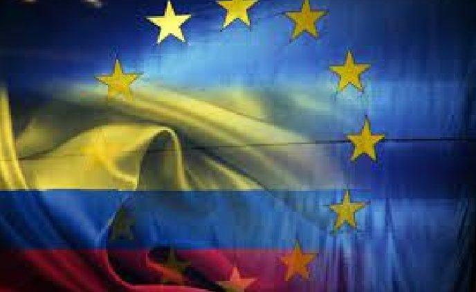 Unión Europea expresa su preocupación por situación de DDHH en Colombia