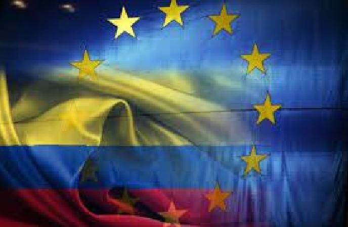 Unión Europea expresa preocupación por la situación de DDHH en Colombia