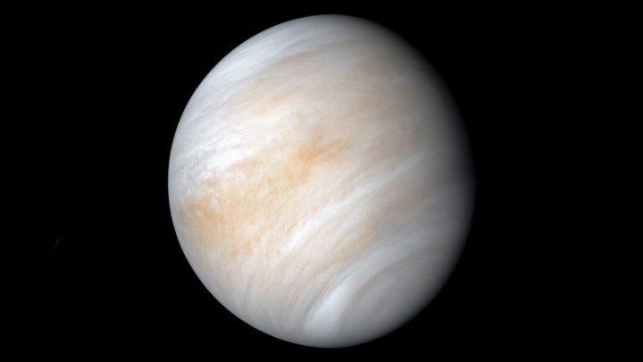 ¿Cuánto dura un día en Venus? Los científicos ya tienen la respuesta exacta