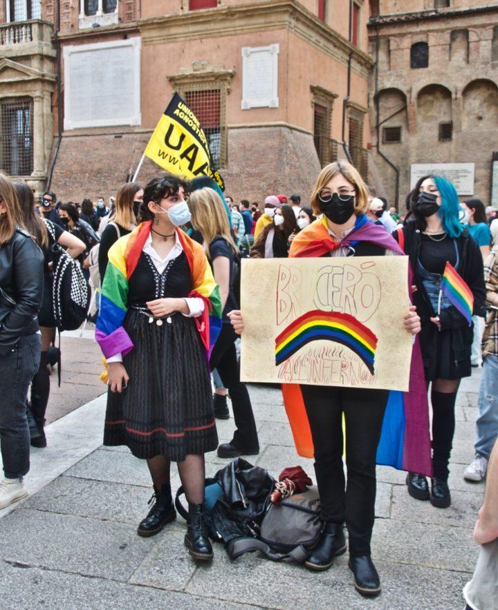 Zan-BO-omofobia-Bruno Stefani08