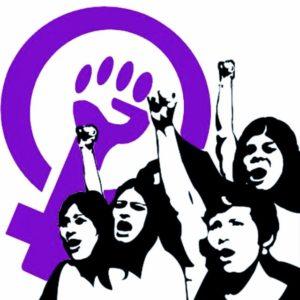 Siloist Manifesto of Women and Dissidence