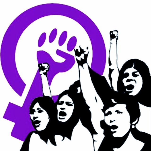 Manifiesto siloísta de mujeres y disidencias