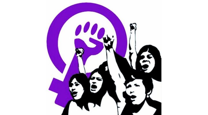 Manifeste siloïste de femmes et de dissidentes