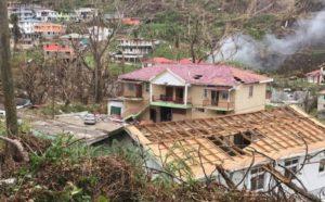 América Latina y el Caribe evalúa su ambición y acción climática ante la COP26