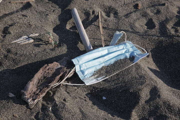 Λία Πατσαβούδη**: Αποανάπτυξη / η κρίση του κορωνοϊού δείχνει ότι είναι ο βιώσιμος τρόπος αντιμετώπισης της περιβαλλοντικής κρίσης