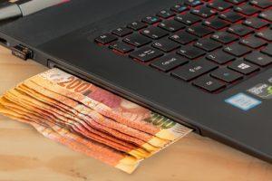 Nachdenkliches über Schulden