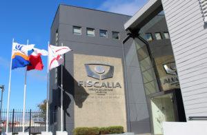 [Chile] Rol de la Fiscalía en la fase actual