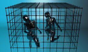 Abolire l'ergastolo … Abolire la pena di morte dilazionata