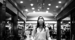 800 δισ. δολάρια έχασαν οι γυναίκες λόγω της πανδημίας