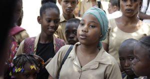 """""""Il futuro siamo noi"""", documentario sui bambini in lotta per migliorare il mondo"""