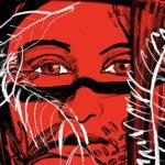 Brésil : Les conséquences de l'industrie minière illégale sur les femmes