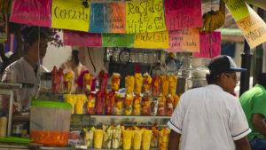 Kolumbien – Droht dem Karibikland eine neue Spirale der Gewalt?