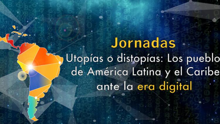 Die Rufe nach der digitalen Demokratisierung werden in der gesellschaftlichen Agenda immer lauter