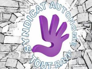 Harcèlement et violences à la RATP : un syndicaliste témoigne