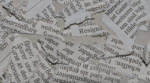 Tag der Pressefreiheit: Österreich mit Nachholbedarf