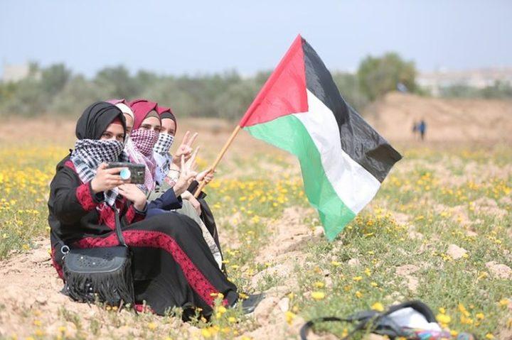 Elezioni in Palestina, un enigma in un clima di frammentazione politica. Intervista a Romana Rubeo – Parte II