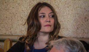 """Operazione """"Guardiano delle Mura"""", cosa sta succedendo in Palestina? Intervista a Romana Rubeo – Parte I"""