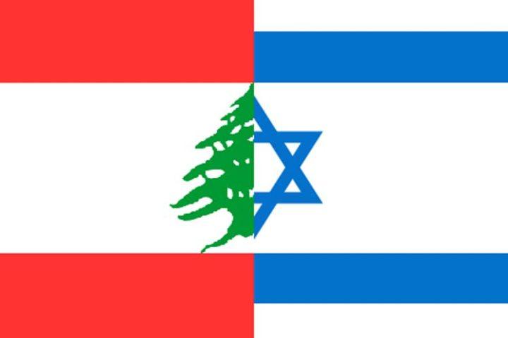 Sin declaración finaliza diálogo indirecto entre Líbano e Israel