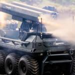 La Svizzera farà di nuovo affari con l'industria bellica tedesca Rheinmetall?