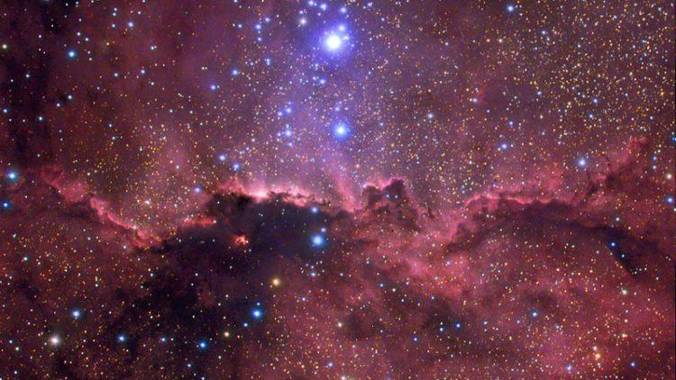 Galaxias de nuestro yo