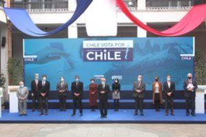 """Piñera nach den Wahlen: """"Lautstarke Botschaft an die Regierung"""""""