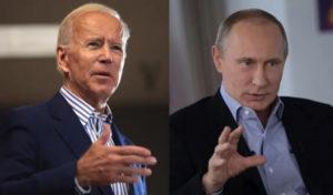 Biden-Putin Gipfel: Neue Dynamik für nukleare Abrüstung?