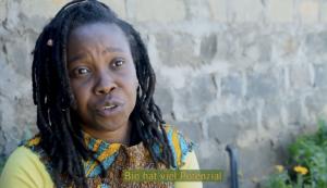 Ärztinnen und Ärzte in Kenia fordern Umdenken bei Pestiziden