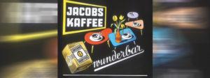 Die Kaffeedynastie Jacobs Blut & Bohnen