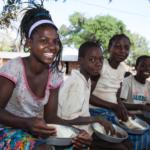 Die katastrophalen Folgen des Kreditskandals in Mosambik