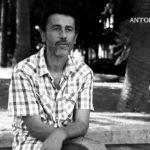 """Antonio Mazzeo: """"Abolire Frontex per garantire i diritti umani"""""""