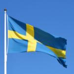 Schweden als Weltführer bei tierversuchsfreier Forschung?