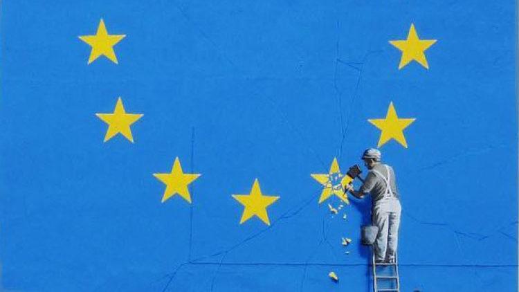Bilanz nach 20 Jahren: Nicht EU, sondern Ostasien wurde wettbewerbsfähigste Region der Welt