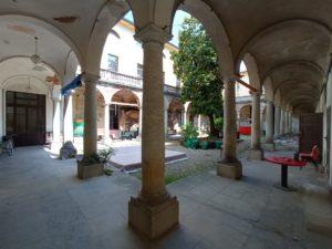 Dal 4 giugno riprendono gli eventi estivi dell'Associazione Latinoamericana di Cremona