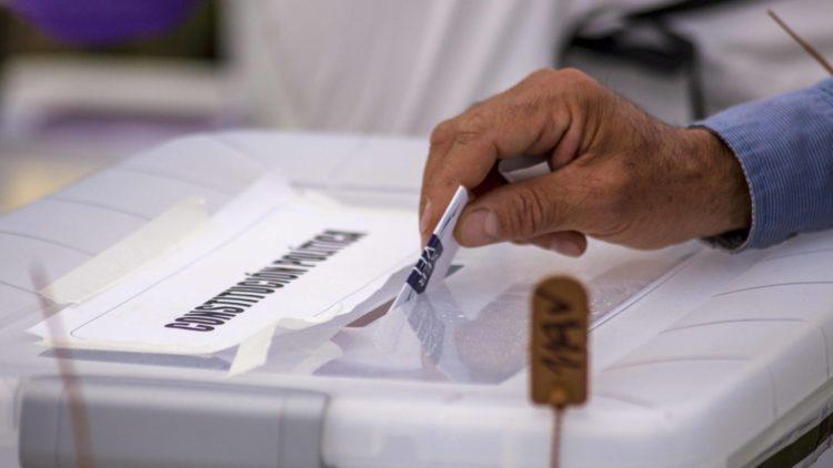 Cretinismo electoral