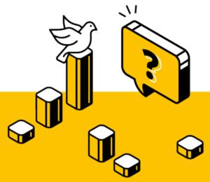 Friedenspolitische Wahlprüfsteine für die Bundestagswahl 2021