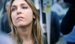 Intervista a Francesca Nava: il giornalismo è esserci