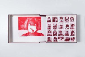 """Exposição """"Modo Contínuo"""", comemora três anos de atividades da galeria Simone Cadinelli"""