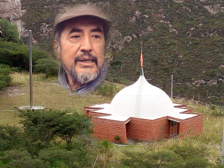 José, l'Ecuador umanista è la tua eredità