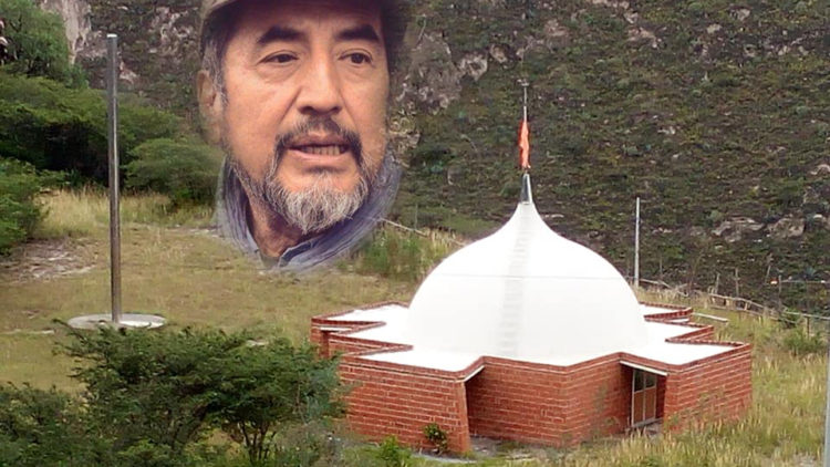 José, l'Équateur humaniste est ton héritage