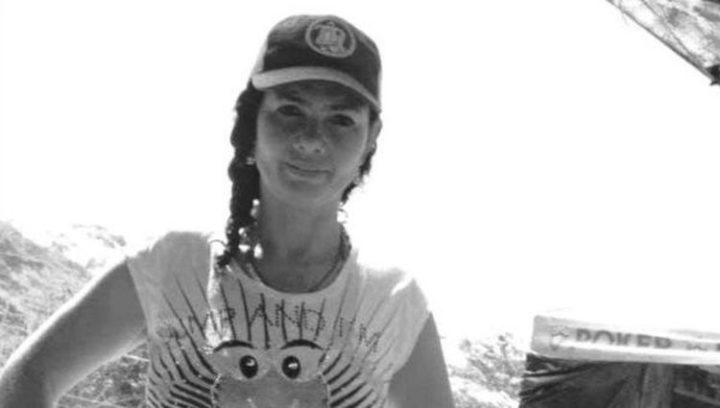 Colombia, uccisa la leader indigenaDiana María Jaramillo Henao