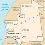 Mauritania: doppia cittadinanza per gli immigrati