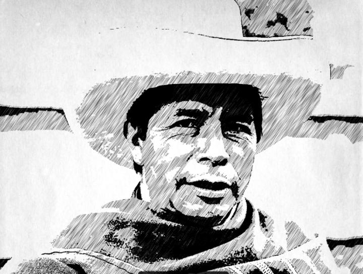Lecciones de un maestro peruano