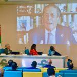 La interculturalidad como herramienta para la paz y la tolerancia