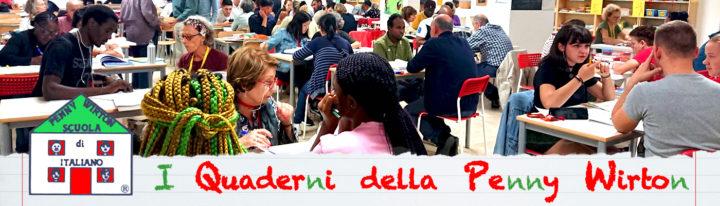 Scuole gratuite di italiano per stranieri in Emilia-Romagna