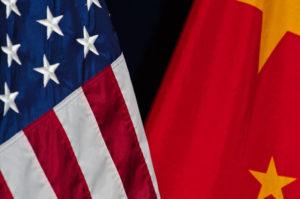 Gipfeltreffen USA und China ein Schritt zur Vernunft?
