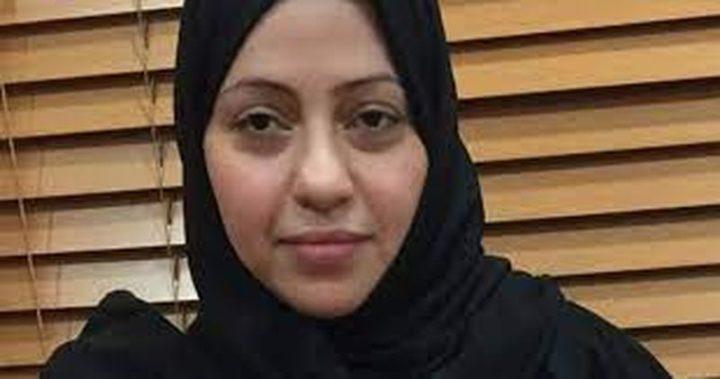 Arabia Saudita, escono dal carcere due attiviste per i diritti umani